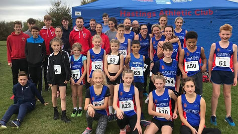 Goodwood relays 2018.jpg