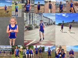 Hastings Athletic Club