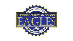 Lubbock+Christian+School+Logo+-+720_1485