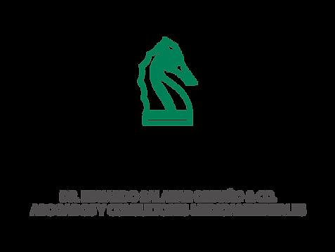 ECO JUSTICIA_01 logo principal_ sin fond
