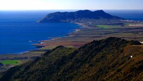 """Dr. Eduardo Salazar Ortuño ECOJUSTICIA- Sobre la compra de Cabo Cope: """"Es un brindis al sol"""""""