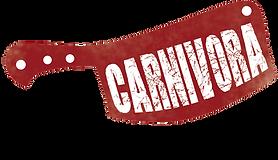 carnivora logo.png
