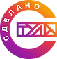 Логотип на прозрачном фоне_02.png
