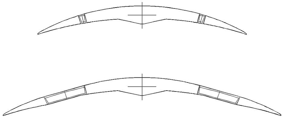 Marinecraft.png