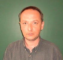 Slika Duško Šljivić.png