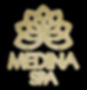 Logo-Medina-Web.png