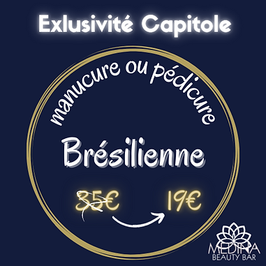 Promotion site manucure brésilienne.png