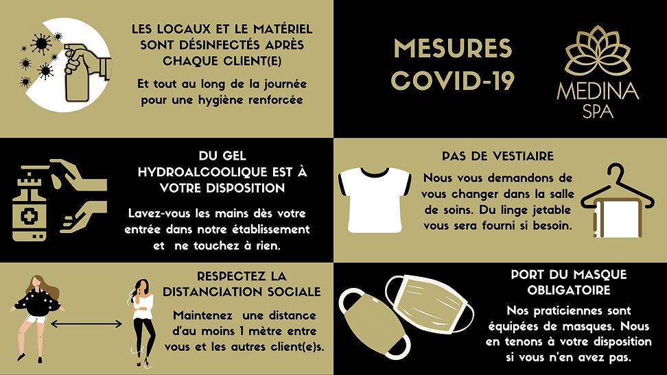 Visuel COVID-19