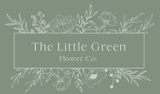logo_white_on_green2.jpg