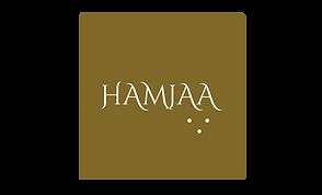 Hamjaa