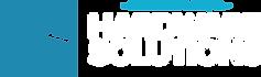 HS-logo-web wht.png