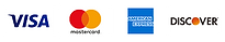 credit-card-icons-2.png