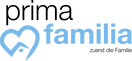 primafamilia_Logo_web.png