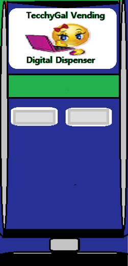 Digital Dispenser.png