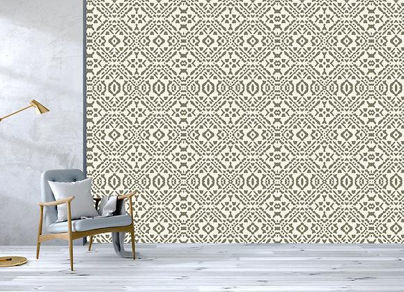 Olives Tiles
