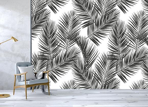 Grey Palm