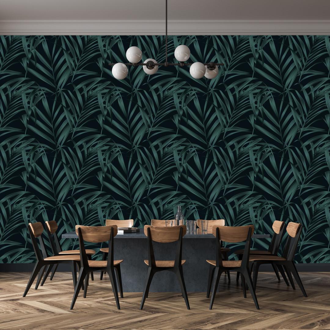 Dining-Room-Table_darkleaf.jpg