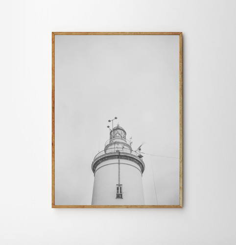 5_LIGHTHOUSE.jpg
