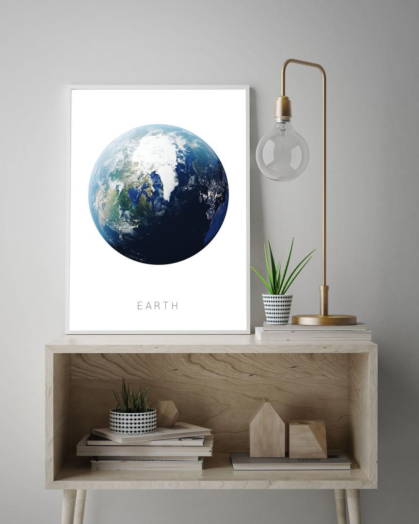 EARTH_PRINT.jpg