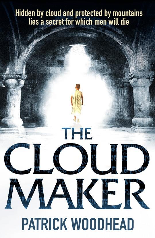 The Cloudmaker
