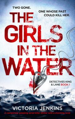 Girls in the Water.jpg