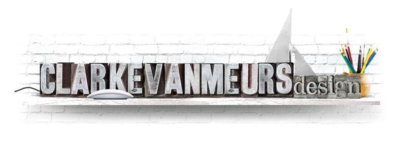 CVM Logo.jpg