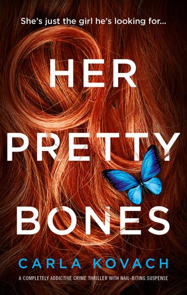 Her Pretty Bones