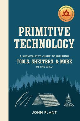 Primitive Tech