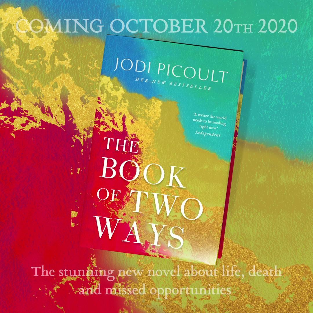 Jodi Picoult.mp4