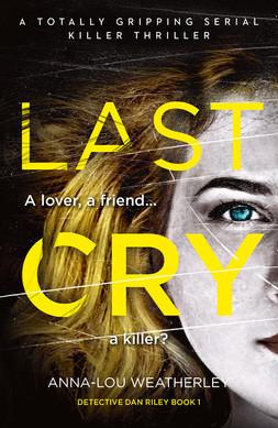 Last Cry