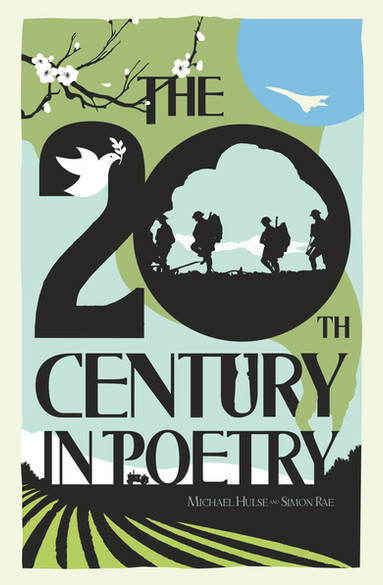 20th Century in Poetry