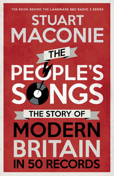 Peoples Songs