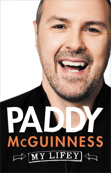 Paddy.jpg