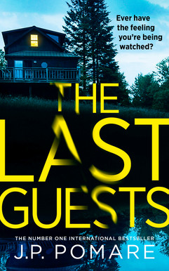 The Last Guests.jpg