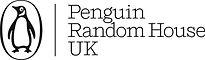 PRH UK Logo.jpg