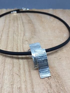 workshop hanger maken- mojo-atelier.nl