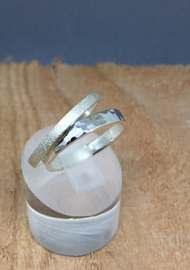 workshop ring maken - mojo-atelier.nl