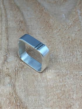 workshop ring maken- mojo-atelier