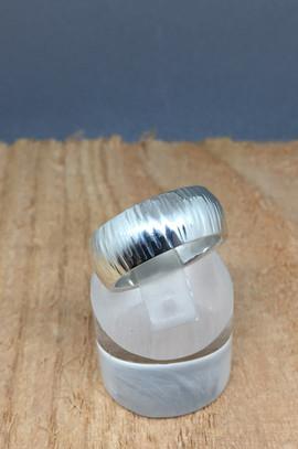 workshop ring maken- mojo-atelier.nl