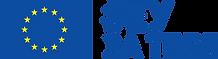 EUzaTebe_logo (1).png