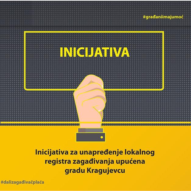 inicijativa-01.jpg