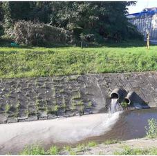 Sušički potok