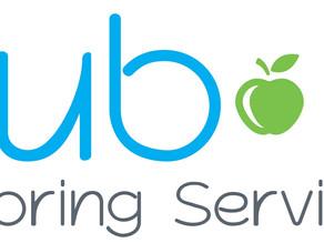 Club Z Tutoring Services