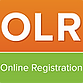 OLR-icon-orange.webp