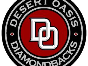 Desert Oasis Orientation