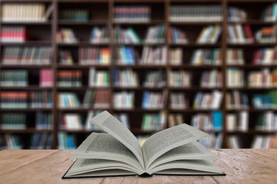 book-3480216.jpg