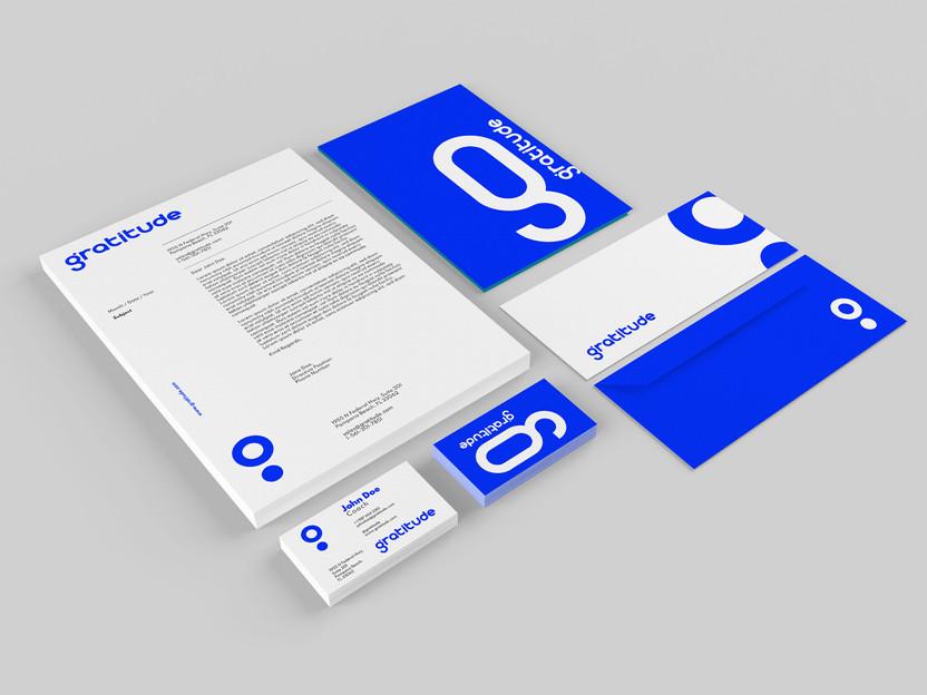 02_brand identity mockups.jpg