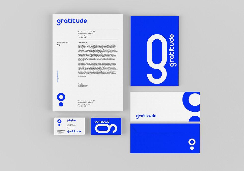 01_brand identity mockups.jpg