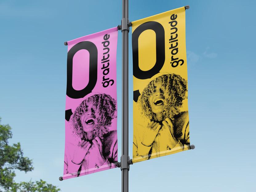 04 Lamp Post Banner Mock-Up.jpg
