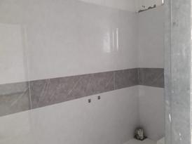 Al Karim Bathroom Tiles.JPG